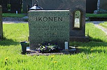 Ansa Ikonen.jpg