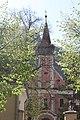 Ansamblul bisericii evanghelice din Obere Vorstadt.jpg