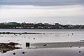 Anse aux Meadows, Newfoundland. (39555384760).jpg
