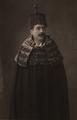 António Egas Moniz, c. 1901.png