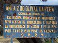 Anta 2 do Olival da Pega1162.jpg