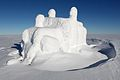 Antarctica Siple Dome Field Camp 4.jpg