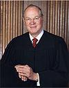 Anthony Kennedy officiële SCOTUS portrait.jpg