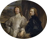 Anthony van Dyck - Sir Endymion Porter and van Dyck.jpg