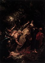 Anthony van Dyck - The Capture of Christ - WGA07432.jpg