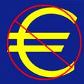 Anti-Euro logo.png