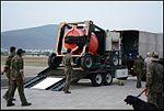 Anti-hijack mock exercise conducted at Visakhapatnam Airport, 2017 (5).jpg