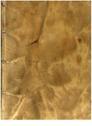 Antigvedad de la civdad, y iglesia cathedral de tvy, y de los obispos qve se save aya auido en ella.pdf