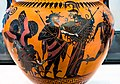 Antimenes Painter - ABV 271 79 - Perseus and the gorgons - München AS 1555 - 03.jpg
