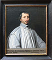 Antoine Singlin - Philippe de Champaigne - Getty Museum - with frame.JPG