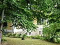 Anton-Wildgans-Haus Mödling 01.jpg