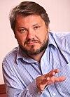Anton Bakov.jpg
