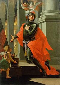 Anton Cebej - Sv. Florijan.jpg