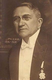 Anton Cerar Danilo 1926.jpg