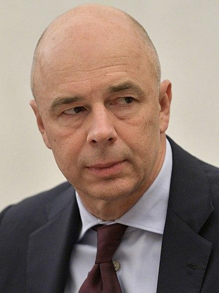 Russian Economy General News: #12 - Page 8 440px-Anton_Siluanov_%282019-09-25%29