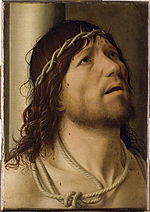 Antonello da Messina - Christ at the Column - WGA0744.jpg