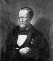 Antonio Arcioni (1811) NZZ 2011-11-29.png