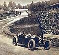 Antonio Ascari, vainqueur du Grand Prix d'Europe en 1925.jpg
