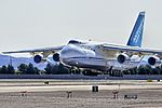 Antonov Design Bureau Antonov An-124-100M Ruslan UR-82027 - 374 (8884049408).jpg