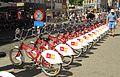 Antwerpen - Tour de France, étape 3, 6 juillet 2015, départ (016).JPG