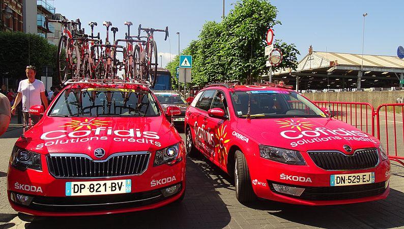 Antwerpen - Tour de France, étape 3, 6 juillet 2015, départ (042).JPG