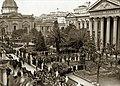 Apertura del Congreso Nacional de Chile en 1938.jpg