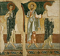 Apostles from Orcau - Google Art Project.jpg