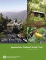 Appalachian NST AT-report-web.pdf