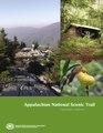 Appalachian NST AT-report-web.pdf