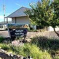 Applegate Field Office (34958217720).jpg