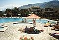 Appolonia Beach Hotel, Gazi (150706) (9452816196).jpg
