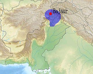 Apracharajas Indo-Scythian dynasty ruling dynasty of Western Pakistan