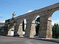 Aqueduto de São Sebastião ou Arcos do Jardim (2).jpg