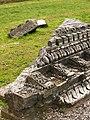 Aquileia 02-2009 - panoramio - adirricor (1).jpg