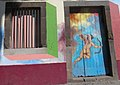 ArT of opEN doors project - Funchal, Madeira 2012 (1).jpg