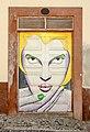 ArT of opEN doors project - Rua dos Barreiros 02.jpg