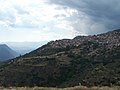 Arachova - panoramio (1).jpg
