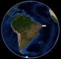 Arara no mundo.PNG