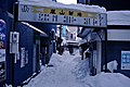 ArashiYama ShinChi in Otaru City, Hokkaido(8321386659).jpg