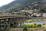 Arashiyama Togetsukyo-bridge.jpg