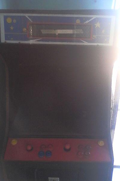 File:Arcade machine in spaza shop 03.jpg
