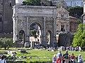 Arch of Septimius Severus (Rome) 2.jpg