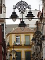 Architectural Detail - Cartagena - Spain - 03 (14280534177).jpg