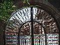 Architectural Detail - Gyumri - Armenia - 01 (19077743348).jpg