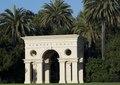 Architectural detail along the Newport Beach coast in California LCCN2013633272.tif
