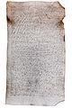 Archivio Pietro Pensa - Pergamene 03, 01.jpg