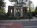 Archway, Stepney - geograph.org.uk - 608456.jpg