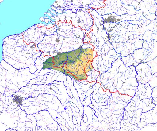 Ardennen03