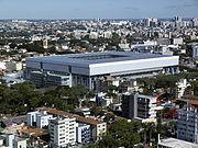 Arenadabaixada2