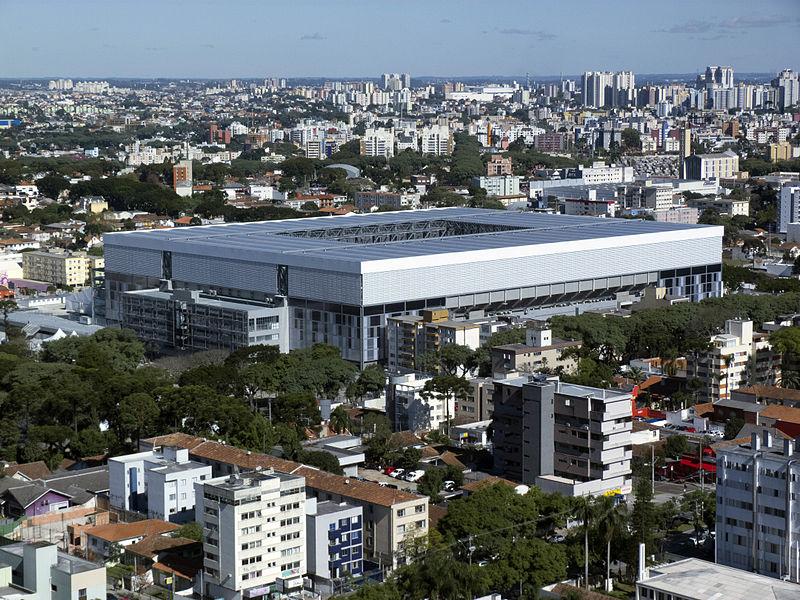 Arenadabaixada2.jpg